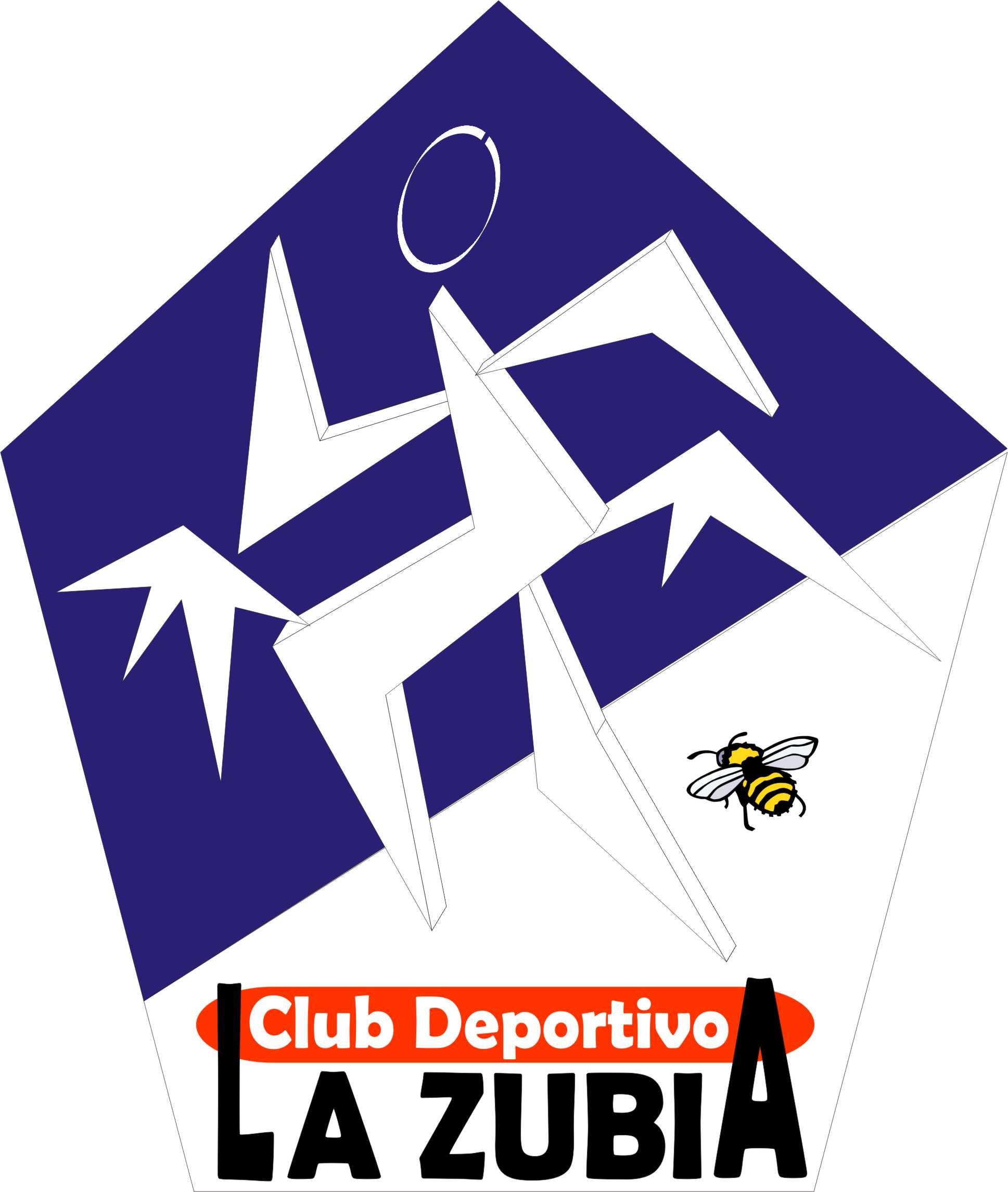 Anagrana club