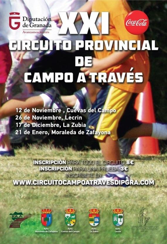 circuito-provincial-campo-a-traves
