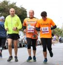 "Carrera Popular ""Memorial Padre Marcelino"""