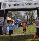 Campeonato de España de Campo a Través FEDDI, Salamanca